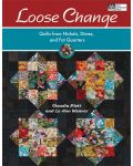 Martingale - Loose Change (Print version + eBook bundle)