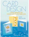 Martingale - Card Design (Print version + eBook bundle)