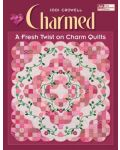 Martingale - Charmed (Print version + eBook bundle)