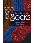 Martingale - The Little Box of Socks (Print version + eBook bundle)
