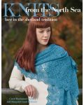 Knits from the North Sea