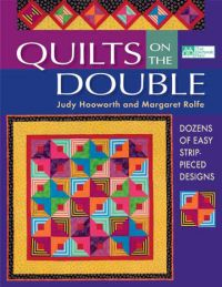 Quilts on the Double