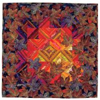 Martingale - Dazzling Quilts (Print version + eBook bundle)
