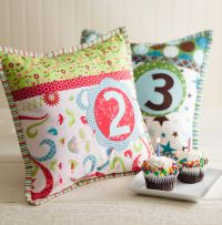 Martingale - Sew the Perfect Gift (Print version + eBook bundle)