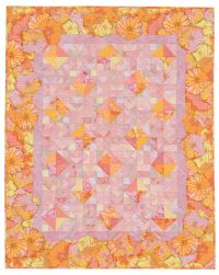 Martingale - Quilt Challenge (Print version + eBook bundle)