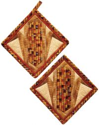 Martingale - Quilter's Home: Fall eBook eBook