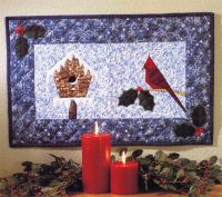Martingale - Quilter's Home - Winter eBook
