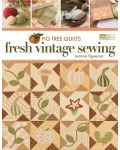 Martingale - Fig Tree Quilts (Print version + eBook bundle)