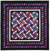 Martingale - Flip Your Way to Fabulous Quilts (Print version + eBook bundle)
