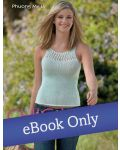 Martingale - Chic Knits eBook eBook