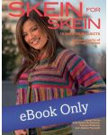 Martingale - Skein for Skein eBook