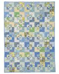 Martingale - Sunny Days Quilt ePattern
