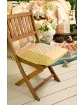 Martingale - Sit Awhile Seat Cushions ePattern
