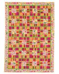 Martingale - Fruit Basket Quilt ePattern