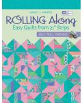 Martingale - Rolling Along (Print version + eBook bundle)