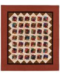 Martingale - Kitchen Sink Quilt ePattern