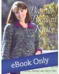 Martingale - Basically Brilliant Knits eBook eBook