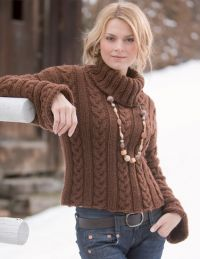 Martingale - Knitting the Chill Away (Print version + eBook bundle)