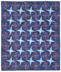 Martingale - Quilter's Bounty eBook