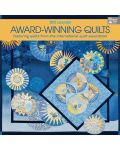 Martingale - Award-Winning Quilts 2013 Calendar