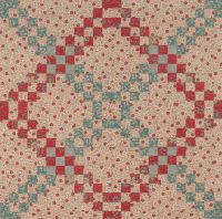 Martingale - Homestyle Quilts