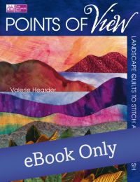 Martingale - Points of View eBook