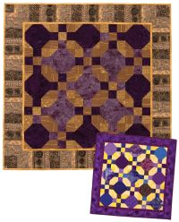 Martingale - Color for the Terrified Quilter eBook
