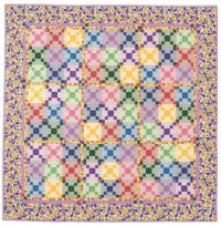 Martingale - Sudoku Quilts eBook