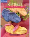 Martingale - Knit Bright (Print version + eBook bundle)