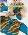 Martingale - Knits for Kids
