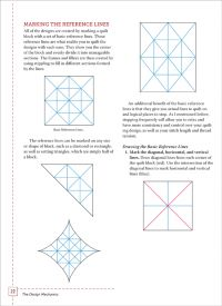 Martingale - Easy and Fun Free-Motion Quilting (Print version + eBook bundle)