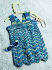 Martingale - Knit Boutique (Print version + eBook bundle)