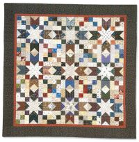 Martingale - More Nickel Quilts eBook