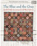 Martingale - The Blue and the Gray (Print version + eBook bundle)