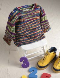 Martingale - Grammy's Favorite Knits for Baby (Print version + eBook bundle)