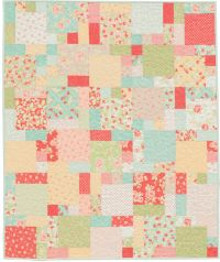Martingale - Quilts from Sweet Jane (Print version + eBook bundle)