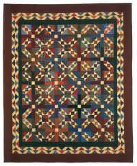 Martingale - Nickel Quilts eBook