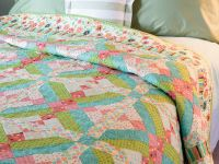 Martingale - Eye-Catching Quilts eBook