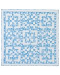 Martingale - Fast Asleep on Cloud Nine Quilt ePattern