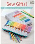 Martingale - Sew Gifts! (Print version + eBook bundle)