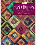 Martingale - Stack a New Deck (Print version + eBook bundle)
