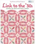 Martingale - Link to the 30s (Print version + eBook bundle)