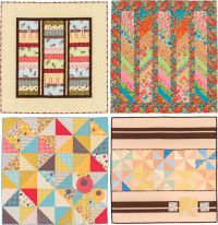 Martingale - The Big Book of Baby Quilts (Print version + eBook bundle)