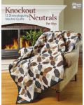 Martingale - Knockout Neutrals