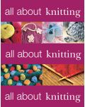 Martingale - All about Knitting