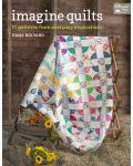Imagine Quilts