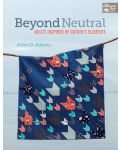 Martingale - Beyond Neutral (Print version + eBook bundle)