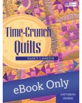 Time-Crunch Quilts