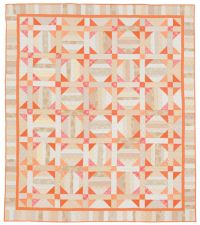 Martingale - Fabulously Fast Quilts (Print version + eBook bundle)