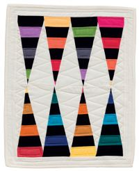 Martingale - Fun-Size Quilts (Print version + eBook bundle)